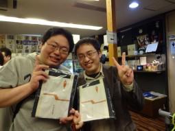 日本心 おでんと燗酒を楽しむ会